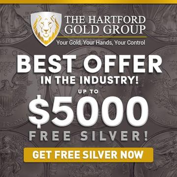 18 - 1031 HGG Free Silver B - 500px