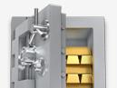 gold-vault.png