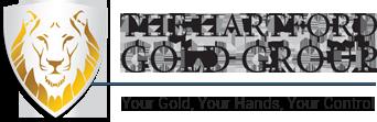 The Hartford Gold Group Logo